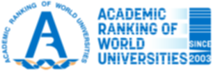 파일:external/upload.wikimedia.org/Academic_Ranking_of_World_Universities_logo.png