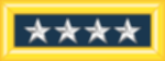 파일:external/upload.wikimedia.org/150px-Army-USA-OF-09.svg.png