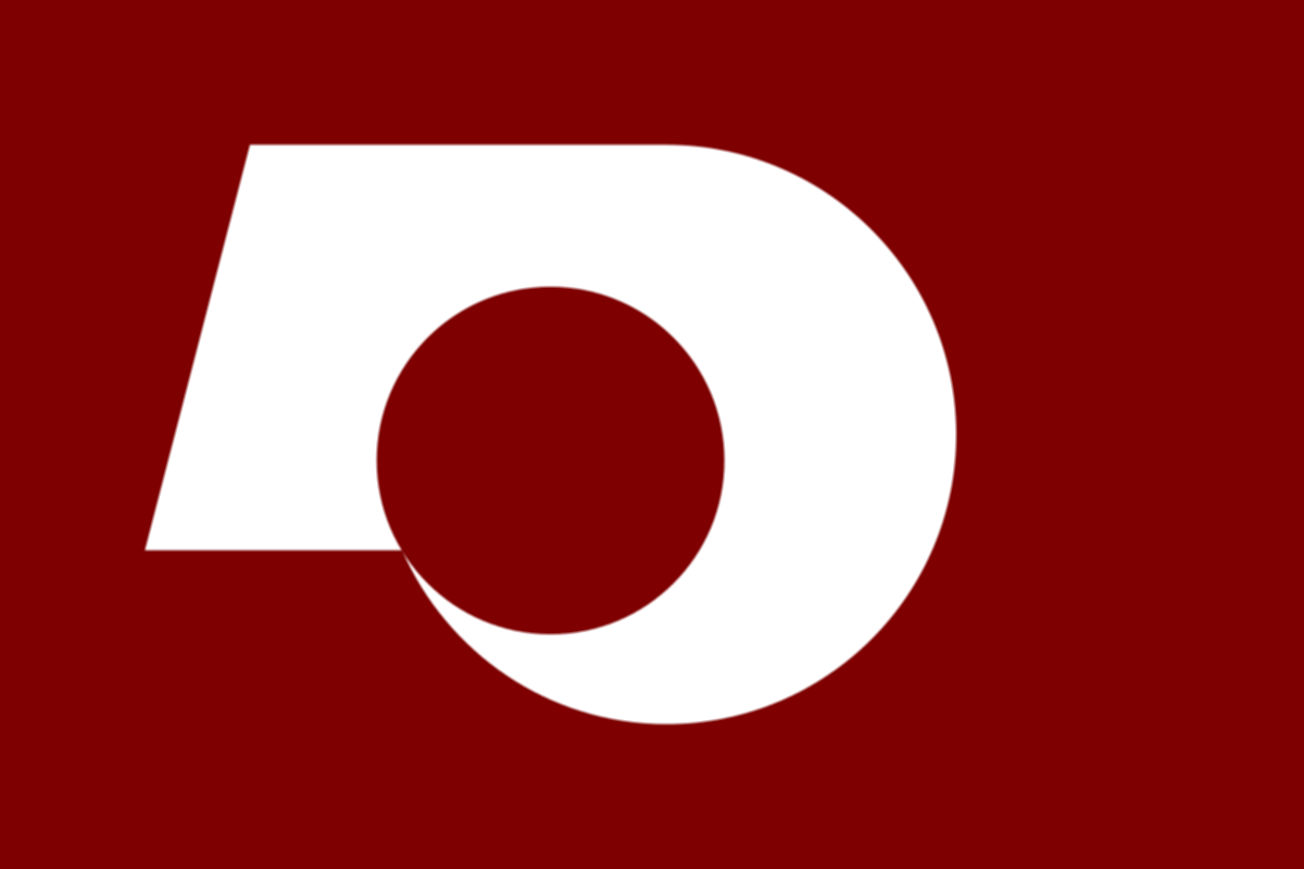 파일:external/upload.wikimedia.org/1200px-Flag_of_Kumamoto_Prefecture.svg.png