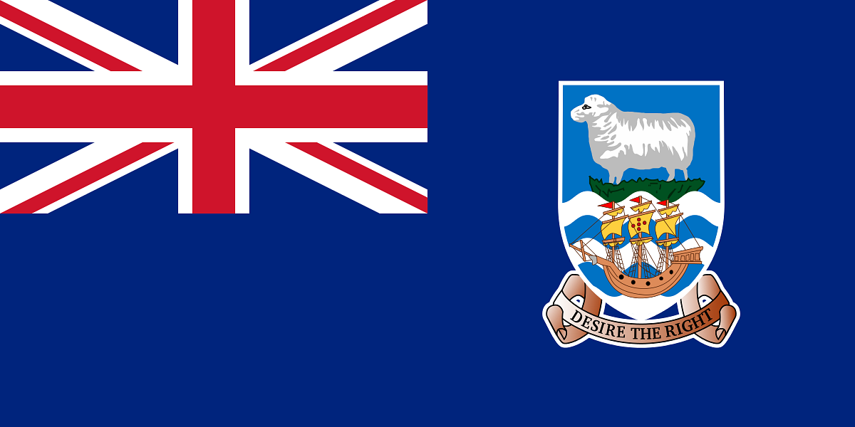 파일:external/upload.wikimedia.org/1200px-Flag_of_the_Falkland_Islands.svg.png