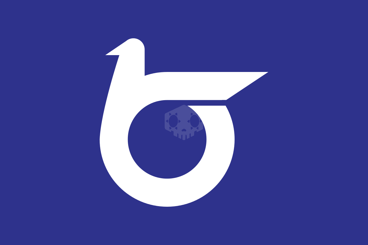 파일:external/upload.wikimedia.org/1200px-Flag_of_Tottori_Prefecture.svg.png