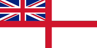파일:external/upload.wikimedia.org/320px-Naval_Ensign_of_the_United_Kingdom.svg.png