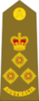 파일:external/upload.wikimedia.org/80px-Australian_Army_OF-6.svg.png