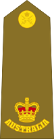 파일:external/upload.wikimedia.org/80px-Australian_Army_OF-3.svg.png