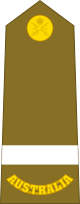 파일:external/upload.wikimedia.org/80px-Australian_Army_OF_%28D%29_%28OCDT%29.svg.png