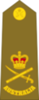 파일:external/upload.wikimedia.org/80px-Australian_Army_OF-8.svg.png