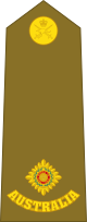 파일:external/upload.wikimedia.org/80px-Australian_Army_OF-1a.svg.png