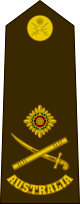 파일:external/upload.wikimedia.org/80px-Australian_Army_OF-7.svg.png