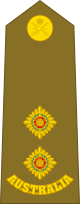 파일:external/upload.wikimedia.org/80px-Australian_Army_OF-1b.svg.png
