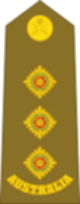 파일:external/upload.wikimedia.org/80px-Australian_Army_OF-2.svg.png