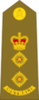 파일:external/upload.wikimedia.org/80px-Australian_Army_OF-5.svg.png