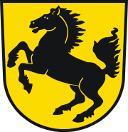 파일:external/upload.wikimedia.org/180px-Coat_of_arms_of_Stuttgart.svg.png