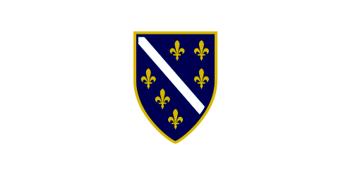 파일:external/upload.wikimedia.org/500px-Flag_of_Bosnia_and_Herzegovina_%281992-1998%29.svg.png