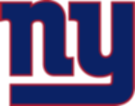 파일:external/upload.wikimedia.org/150px-New_York_Giants_logo.svg.png