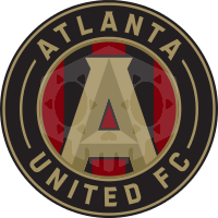 파일:external/upload.wikimedia.org/200px-Atlanta_MLS.svg.png
