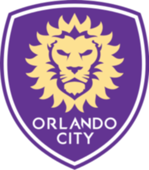 파일:external/upload.wikimedia.org/296px-Orlando_City_2014.svg.png
