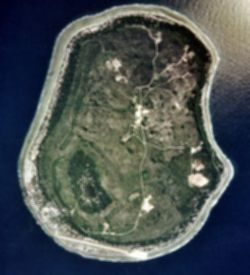 파일:external/upload.wikimedia.org/Nauru_satellite.jpg