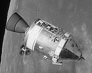 파일:external/upload.wikimedia.org/180px-Apollo_CSM_lunar_orbit.jpg