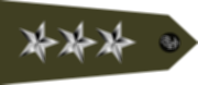 파일:external/upload.wikimedia.org/180px-US_Marine_O9_shoulderboard.svg.png