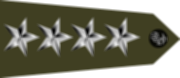 파일:external/upload.wikimedia.org/180px-US_Marine_10_shoulderboard.svg.png