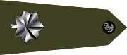 파일:external/upload.wikimedia.org/180px-US_Marine_O5_shoulderboard.svg.png