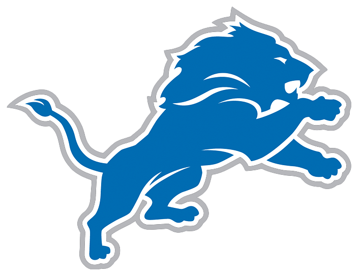 파일:external/upload.wikimedia.org/Detroit_Lions_2017.png