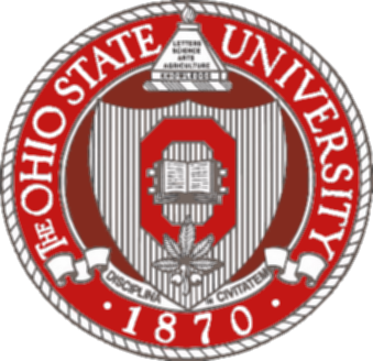 파일:external/upload.wikimedia.org/Seal_of_the_Ohio_State_University.png