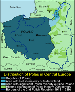 파일:external/upload.wikimedia.org/400px-DistributionOfPolesInCentralEurope.png
