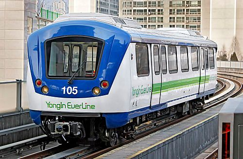 파일:external/upload.wikimedia.org/500px-Yongin_Everline_Innovia_ART_Railcar.jpg