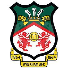 파일:external/upload.wikimedia.org/220px-Wrexham_AFC_Badge.jpg