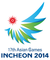 파일:external/upload.wikimedia.org/175px-Incheon_2014_Asian_Games_logo.svg.png