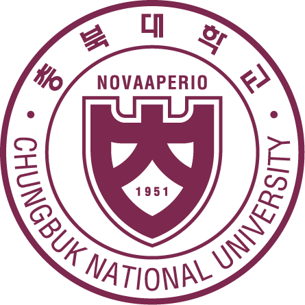파일:external/upload.wikimedia.org/Logo_for_Chungbuk_University.png