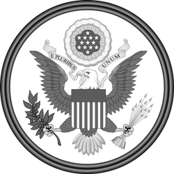 파일:external/upload.wikimedia.org/600px-Great_Seal_of_the_United_States_%28obverse%29.svg.png