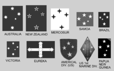 파일:external/upload.wikimedia.org/235px-Southern_cross_appearing_on_a_number_of_flags.png