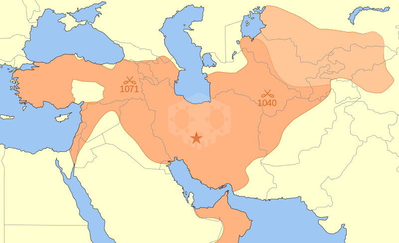 파일:external/upload.wikimedia.org/800px-Seljuk_Empire_locator_map.svg.png