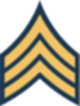 파일:external/upload.wikimedia.org/80px-Army-USA-OR-05.svg.png