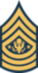 파일:external/upload.wikimedia.org/80px-Army-USA-OR-09a.svg.png