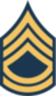 파일:external/upload.wikimedia.org/80px-Army-USA-OR-07.svg.png