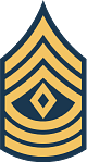 파일:external/upload.wikimedia.org/80px-Army-USA-OR-08a.svg.png
