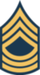 파일:external/upload.wikimedia.org/80px-Army-USA-OR-08b.svg.png