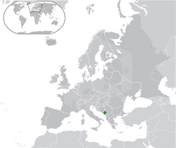 파일:external/upload.wikimedia.org/913px-Europe-Montenegro.svg.png