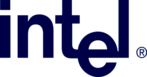파일:external/upload.wikimedia.org/500px-Intel_old_logo.svg.png