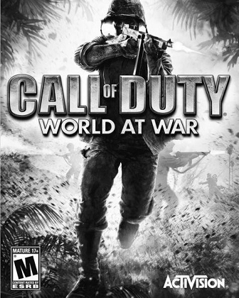 파일:external/upload.wikimedia.org/Call_of_Duty_World_at_War_cover.png