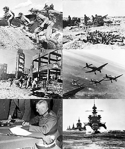 파일:external/upload.wikimedia.org/Infobox_collage_for_WWII.png