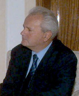 파일:external/upload.wikimedia.org/Slobodan_Milosevic.jpg
