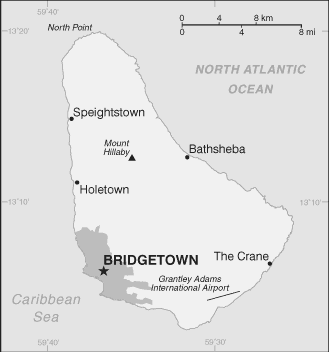 파일:external/upload.wikimedia.org/Barbados-CIA_WFB_Map.png