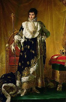 파일:external/upload.wikimedia.org/220px-King_Jerome_Bonaparte.jpg