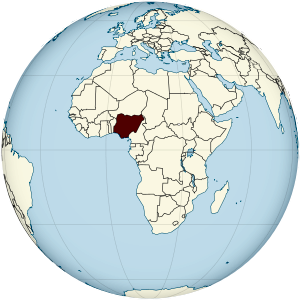 파일:external/upload.wikimedia.org/300px-Nigeria_on_the_globe_%28Africa_centered%29.svg.png
