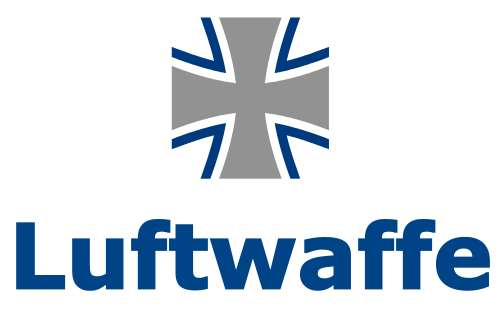 파일:external/upload.wikimedia.org/500px-Bundeswehr_Logo_Luftwaffe_with_lettering.svg.png