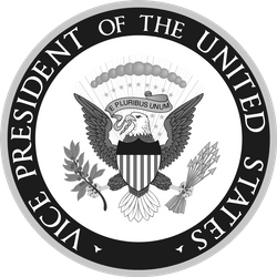 파일:external/upload.wikimedia.org/800px-US_Vice_President_Seal.svg.png